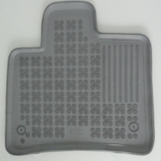 Covorase interior auto AUDI Q7 dupa 2005 Gri - Covorase Auto, A4 Avant (8K5, B8) - [2008 - 2013]