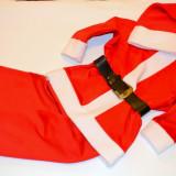 Costum copii - Costum serbare craciunel copii