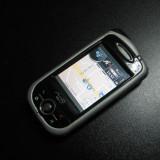 GPS Mio a701 - navigatie cu soft iGo harti 2014 Europa completa - Mitac Mio, Toata Europa, Lifetime, Pda cu GPS inclus, 8 canale, Redare audio: 1