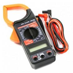 Multimetre - Aparat de masura digital DT266 Multimetru