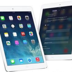 Tableta IPAD A1474 32GB - Tableta iPad Air Apple, Gri, Wi-Fi