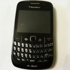 Telefon mobil Blackberry 8520, Neblocat - Blackberry 8520 - 199 lei