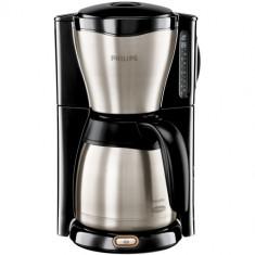 Filtru de cafea - Cafetiera Philips