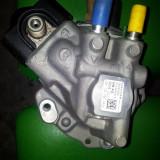 Pompa injectie (inalte) VW-Seat-Skoda Tdi