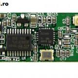 Electronice - HC-11 CC1101 UART Transceiver RF 433MHz Arduino / PIC / AVR / ARM / STM32