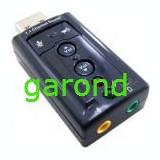 Placa de sunet pe intrare USB (inlocuieste placa interna de sunet)/02728
