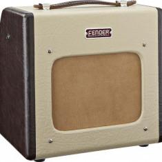 Amplificator chitara Fender Champion 600