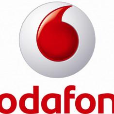 Vand numar Vodafone - Cartela Vodafone