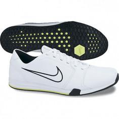 Adidasi barbati Nike, Piele naturala - Adidasi originali - NIKE CIRCUIT TRAINER LEATHER
