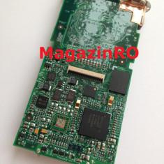 Placa de baza Apple iPod Mini 2nd Generation 4Gb Model A1051 - ORIGINALA -, Altele