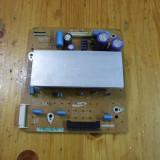 PCB modul LJ41-08591, PBA modul LJ92-01736A - Piese TV