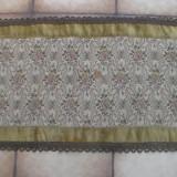 tesatura textila - Fata de masa - Mileu