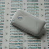 Husa protectie bumper gel TPU seria S-LINE APPLE IPHONE 3G 3GS  !