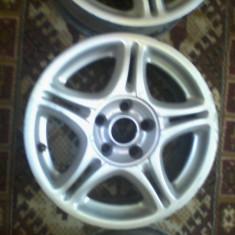 Jenti aluminiu - Janta aliaj Opel, Diametru: 15, PCD: 110