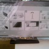 Vand Fujitsu E line E20T-6 LED