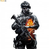 Battlefield 4 pentru PC, CD Key, original - Battlefield 4 PC Electronic Arts