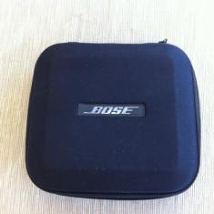 Husa casti bose Mobile On-Ear 2
