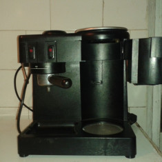 Expresor Cafea Krups - Espressor Manual