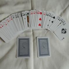 Carti poker - Carti de joc marcate insemnate masluite