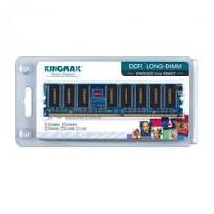 Memorie RAM DDR1 1Gb 400MHz - KINGMAX MPXD
