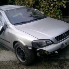 Dezmembrari Opel - Dezmembrez opel astra g caravan 2002, 1.7dti