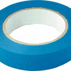 BANDA ADEZIVA HARTIE UV REZISTENTA 38MM / 55M - Hidroizolatie