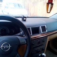Dezmembrari Opel Vectra C Break, Hatchback si Opel Signum