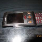 Vand Sony Ericsson W595 Ca nou