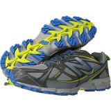 Pantofi sport barbati New Balance MT610v3   Produs original   Se aduce din SUA   Livrare in cca 10 zile lucratoare de la data comenzii - Adidasi barbati