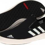 Pantofi sport barbati Adidas Outdoor Boat Slip on DLX | Produs original | Se aduce din SUA | Livrare in cca 10 zile lucratoare de la data comenzii - Adidasi barbati