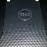Folie de protectie Ecran Transparenta Clear Allview AX2 Frenzy - Folie protectie tableta