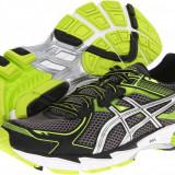 Pantofi sport barbati ASICS GT-1000 2 | Produs original | Se aduce din SUA | Livrare in cca 10 zile lucratoare de la data comenzii