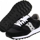 Adidasi barbati - Pantofi sport barbati Saucony Originals Jazz Original | Produs original | Se aduce din SUA | Livrare in cca 10 zile lucratoare de la data comenzii