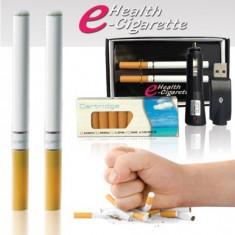 Tigara electronica - SET 2 TIGARI ELECTRONICE