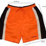 Bermude barbati - Pantaloni scurti bermude short REEBOK (S spre M) cod-259072