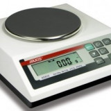 Balanta farmaceutica AXIS AD2000