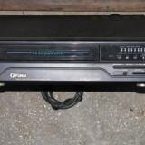 Video FUNAI - DVD Recordere
