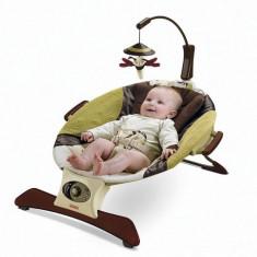Fischer price ZEn colection scaun bebelus Altele