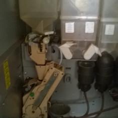 Espressor automat - Vand automate de cafea marca necta[kikko, brio3, pret egociabil