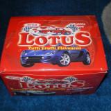 Colectii - Cutie Guma Surprize Lotus ERSA