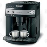 Espressor de cafea automat ESAM 3000B