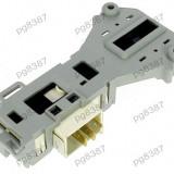 Intrerupator hublou, DA081, LG 6601ER1005A-327657