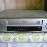 Videorecorder LG - DVD Recordere LG, SCART cu RGB