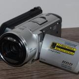 Sony DCR SR 90E - Camera Video Sony
