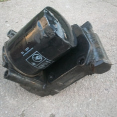Suport filtru de ulei Ford Fiesta Mk4 anii 1995 - 2002 - Filtru ulei, FIESTA IV (JA_, JB_) - [1995 - 2002]