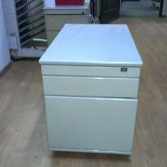 Dulap dormitor - Dulapuri mici, cu sertare si role