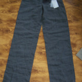 Pantaloni dama, Lungi, In - Pantaloni In Wear noi in 100%, pret pe eticheta 80 de euro, marimea M