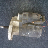Electromotor vw seat motor 1.4i 60cp an 2000, Volkswagen, LUPO (6X1, 6E1) - [1998 - 2005]