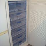 Vand congelator 6 sertare GORENJE, 200-300 l