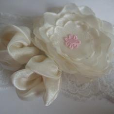 Bentita elegance